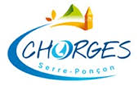 Chorges